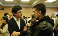 La Diputación invertirá 70 millones de euros en programas de ayuda para jóvenes