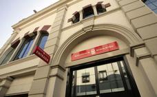 El Consistorio recibe 41.000 euros al darle la razón el juez por la gestión de una subvención