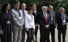 La declaración de Cambo pide soluciones para los presos de ETA y se olvida de las víctimas