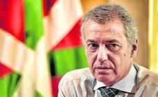 «ETA deja a la izquierda abertzale la tarea de asumir el daño injusto causado»