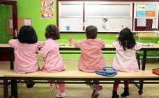 El descontrol en los comedores escolares