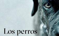 Un libro cada semana: 'Los perros duros no bailan' de Arturo Pérez-Reverte