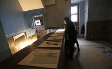Una decena de artistas se preparan para revivir lonjas comerciales de El Kalero