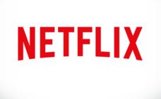 Euskaltel brinda acceso directo a Netflix