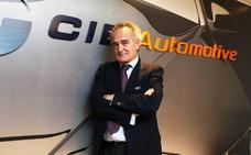 CIE Automotive pisa el acelerador con un plan de altos vuelos