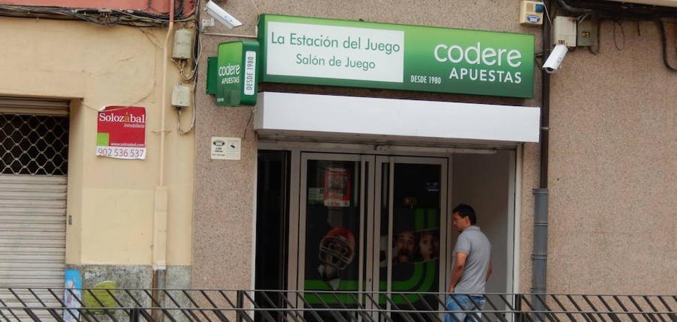 El juego mundial deja de hablar español