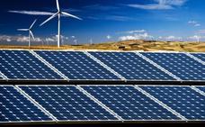 Las renovables vuelven a coger impulso en España