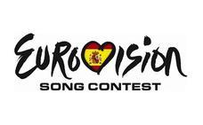 Clasificación de España en Eurovision de 1961 a 2018