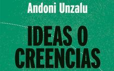 Las frases más controvertidas del libro que ha desatado la polémica en el Gobierno vasco
