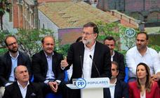 El Gobierno lamenta el discurso «frentista, sectario, autocrático y excluyente» de Torra