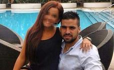 La polémica carta del guardia civil de 'La Manada': «¿Si estabas incómoda, por qué le besaste?»