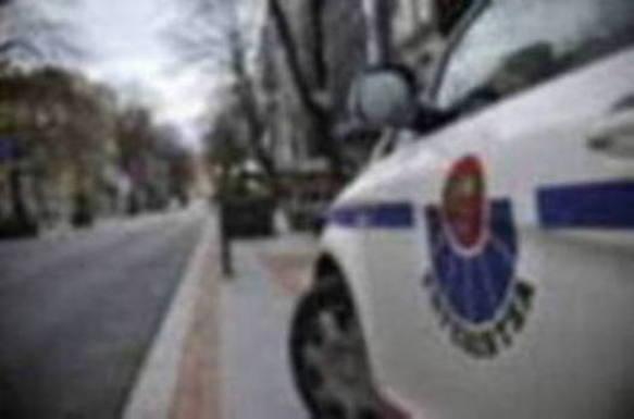 Dos detenidos en Bilbao en sendos episodios de violencia machista