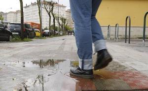 Un hombre ingresa en prisión tras ser detenido por agredir sexualmente a su vecina en Vitoria