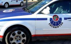 Detienen a un hombre de 38 años por agredir sexualmente a una mujer en una pensión de Bilbao