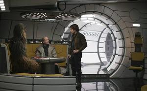 La serie de 'Star Wars' ya está en camino pero, ¿cuánto sabes de la saga?