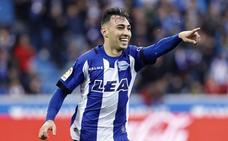 El TAS rechaza el recurso de Munir, que no podrá jugar el Mundial con Marruecos