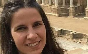 La acusación del crimen de Zamora mantiene el intento de agresión sexual como móvil