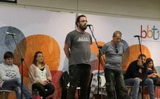 'Abarkas' se clasifica para la final del Primavera de Bertsolaris de Bizkaia