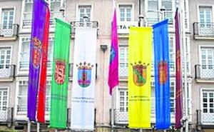 El PNV impulsa un cambio de la ley electoral en Álava para dar más escaños a la zona rural