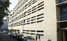 La recaudación fiscal crece en Álava un 6,9% hasta abril