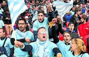 El Gobierno vasco advierte a los hoteleros que «la avaricia rompe el saco» si suben los precios en los eventos deportivos