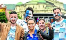Competencia investiga a 40 hoteles por la subida de los precios en las finales de rugby