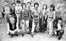 'Come on Eileen', el éxito indescifrable de Dexy's Midnight Runners
