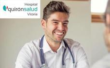 Videochat: El doctor Javier Arnaiz responde a tus preguntas sobre medicina estética