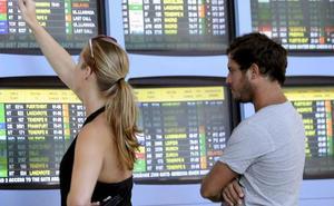 Lanzarote-Bilbao, por 18 euros: el Gobierno recorta a la mitad el precio de los vuelos a los canarios para desplazarse a la Península