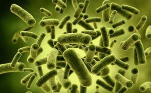 La resistencia a los antibióticos provoca 30 veces más muertes que los accidentes de tráfico