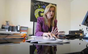 Bizkaia lanza un programa para la reinserción laboral de personas en paro por EREs y cierres de empresas