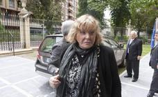 La jueza Servini pide la lista de policías que actuaron el Tres de Marzo y otras pruebas