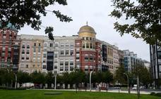 La compra de viviendas por parte de extranjeros crece en Euskadi el doble que en España