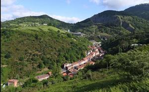 Bilbao derribará 222 viviendas de El Peñascal y realojará a los inquilinos