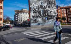 Un riguroso plan de ahorro permite al Ayuntamiento de Lekeitio sanear sus cuentas