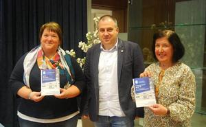 Amorebieta implica a la ciudadanía en subsanar las deficiencias en los servicios sociales y de igualdad