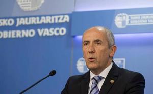 Erkoreka pide que el embargo a expresos de ETA no provoque «discriminación» entre víctimas