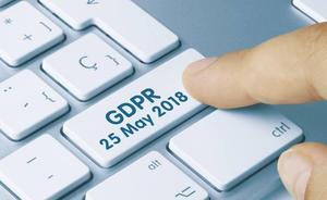 RGPD: cinco claves para entender la nueva ley que protege los datos personales de los europeos