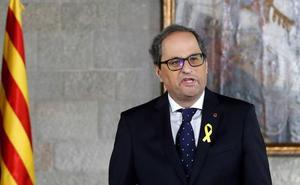 éxodo catalán