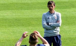 Athletic y Espanyol despiden en San Mamés una temporada decepcionante