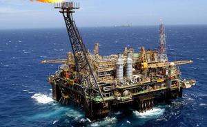 El petróleo y otros nubarrones