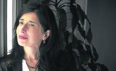«La brecha es mayor entre las emprendedoras que entre las asalariadas»