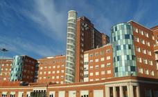 Euskadi pide hoy el traspaso de la titularidad de los edificios de los hospitales