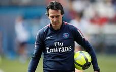 Unai Emery sería el nuevo entrenador del Arsenal