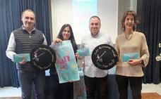 35 locales hosteleros de Amorebieta participan en el VII concurso de pintxos