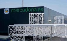 Mercadona inicia las pruebas de su proyecto de compra online en Valencia