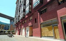 La oficina para tramitar las ayudas de Txonta se abrirá en septiembre