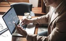 El Gobierno vasco crea una guía online para consultar su oferta de servicios sociales