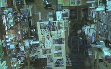 Denuncian cuatro intentos de robo en comercios en la noche del domingo en Ugao
