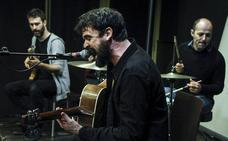 Berri Txarrak y Maldita Nerea protagonizarán los conciertos de los 'cármenes' en Barakaldo